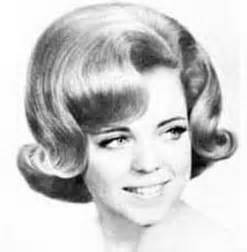 1960's hair styles picture 13