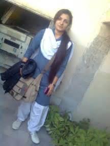 gando ka number karachi picture 5