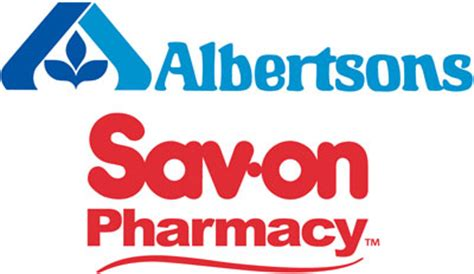 albertsons pharmacy coupon in 8/2014 picture 4