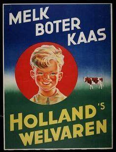buy kefir yogurt in amsterdam netherlands picture 13