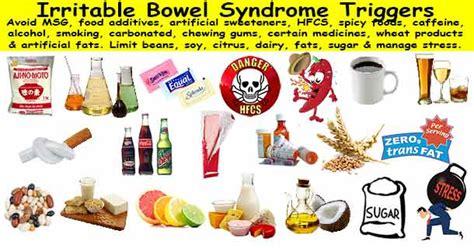 aspartame bowel picture 15