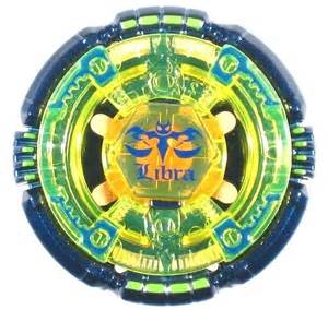 beyblade r-infinite picture 3