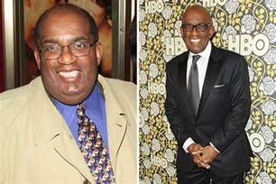 al roker weight gain picture 2