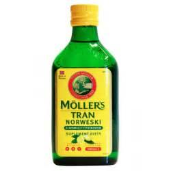 cod liver oil picture 5