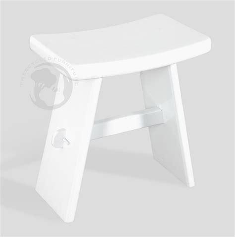 white bowel stools picture 18