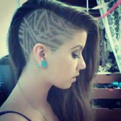 clippers for hair designs picture 10