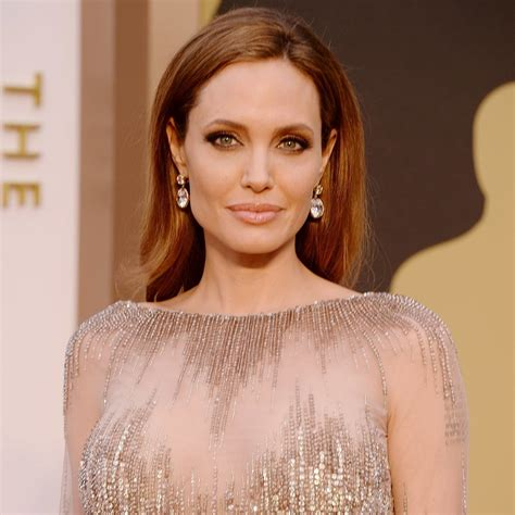 academy award hair trend picture 7