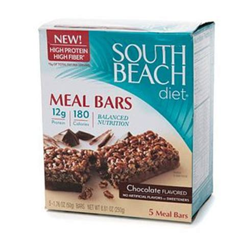 free diet bars picture 14