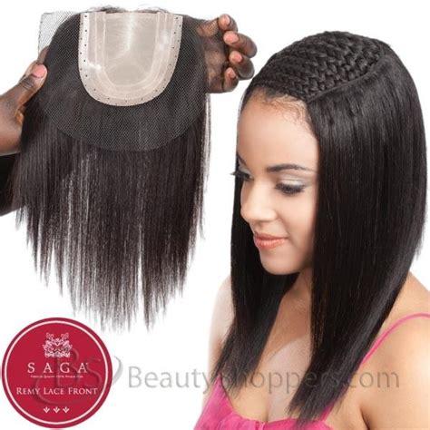 closure hair pieces picture 5
