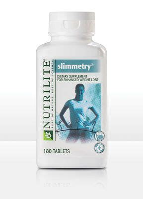 amway nutrigain weight lost product picture 6