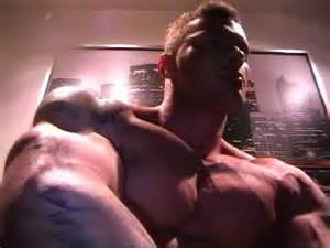 blogs with muscle worship videos picture 5