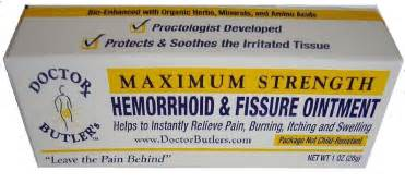 hemorrhoid relief picture 6