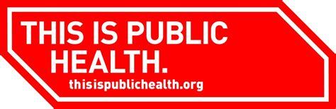 article 25 of public health law new york picture 9