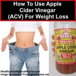 acai berry gnc weight loss apple cider vinegar picture 3