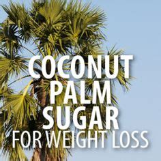 weight loss palm pilot picture 13