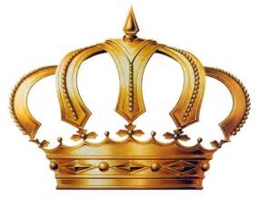 crowns on h picture 5
