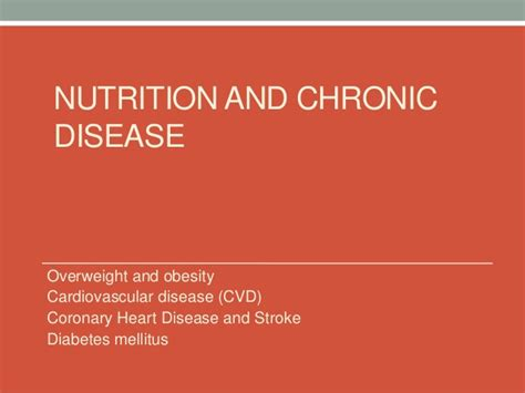 diet for chronic digestion problems picture 7