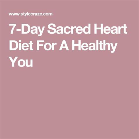 alaskan sacred heart diet picture 19