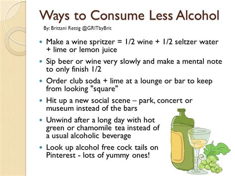 alcohol and weight loss picture 6