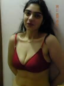 marwadi women sex mobaile clip picture 17