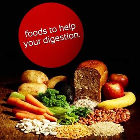 fruit digestion problems picture 10