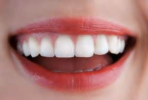 healthy teeth picture 9