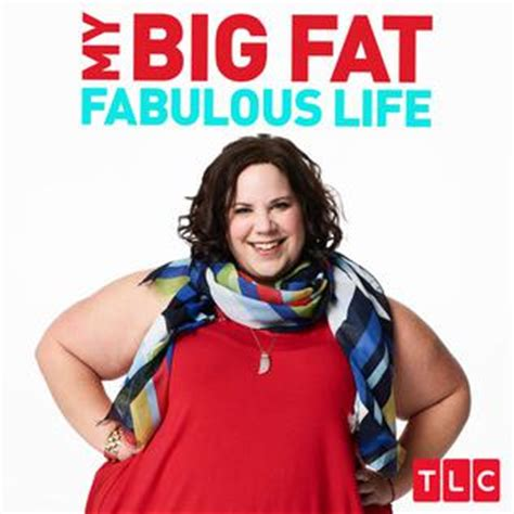 fat big picture 2