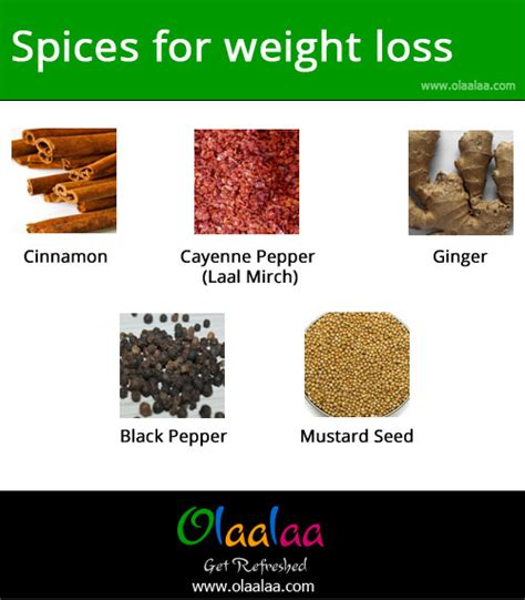 weight loss and cayenne pepper picture 10