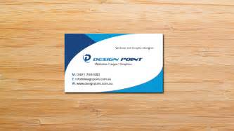 Free online business cards to make picture 2