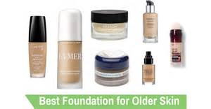 best foundation for wrinkled skin picture 1