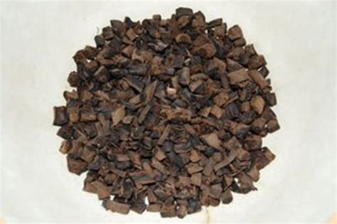 dandelion root coffee picture 1