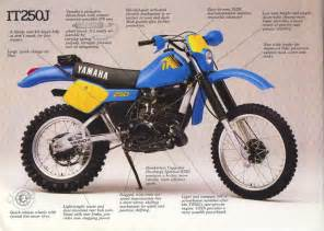 where to buy enduros picture 6