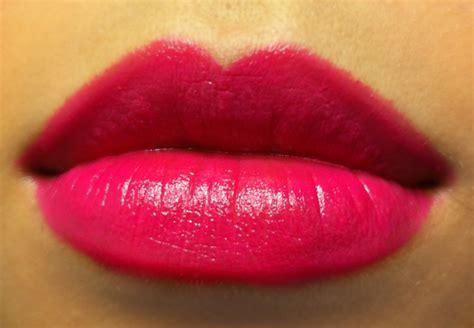 wet lip pics picture 13