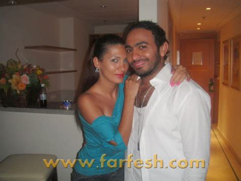 Video fadaih fananin arab picture 14