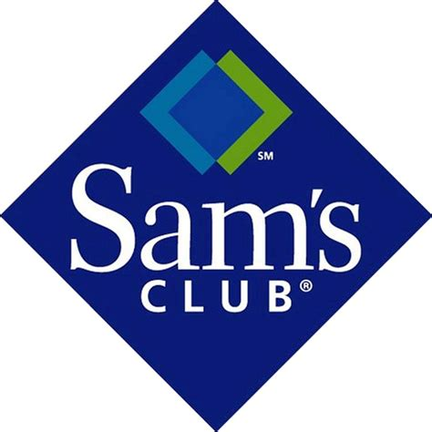 sams club member health insurance picture 1