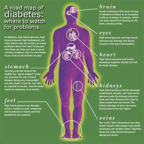 causes of low sugar for a diabetics what to do picture 7