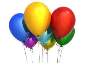 allyoucanfeet vizzy balloons picture 1