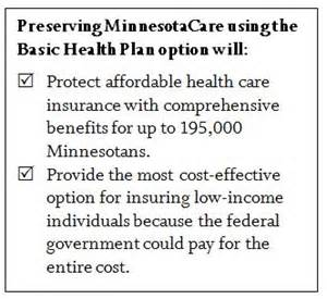 in health insurance a comprehensive study 2004 picture 12