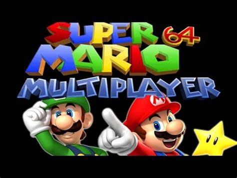 super mario 64 music with lyrics fat lump picture 9
