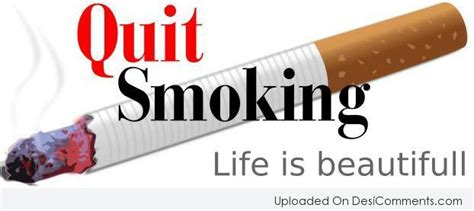 what can i use to quit smoking picture 9