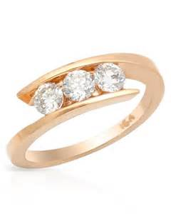all kinds of gold h picture 14