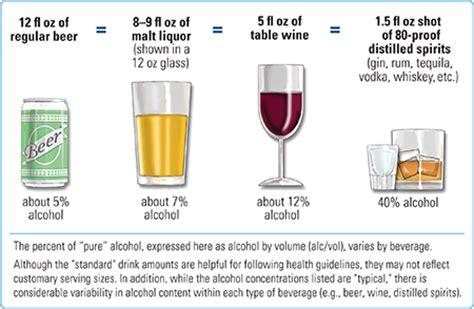 alcohol like tea picture 18