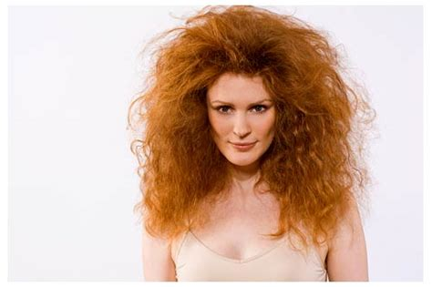 humidity and hair picture 2