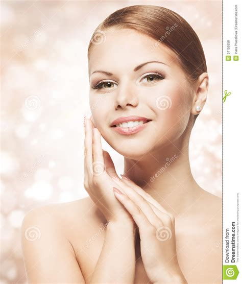 fresh face skin care by wet picture 5