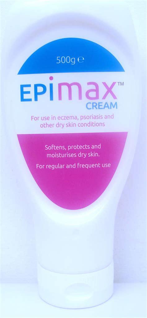 epimax cream picture 10