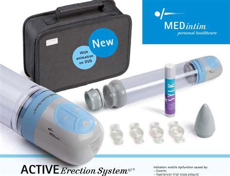 diccount diabetic erection pump picture 13