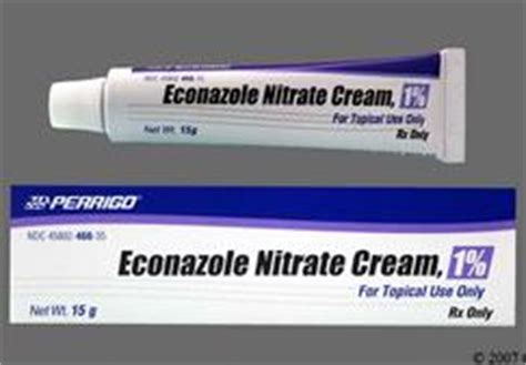 isoconazole nitrate 1% cream picture 18