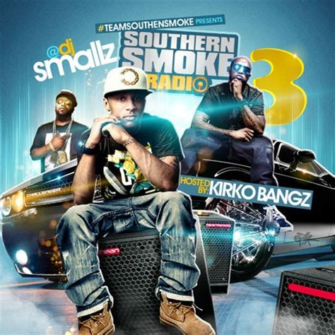 southern smoke 23 sqad up mixtape picture 10
