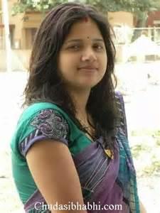 didi ki gand hindi sex story list picture 11