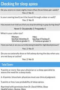 sleep registry exam guide picture 9